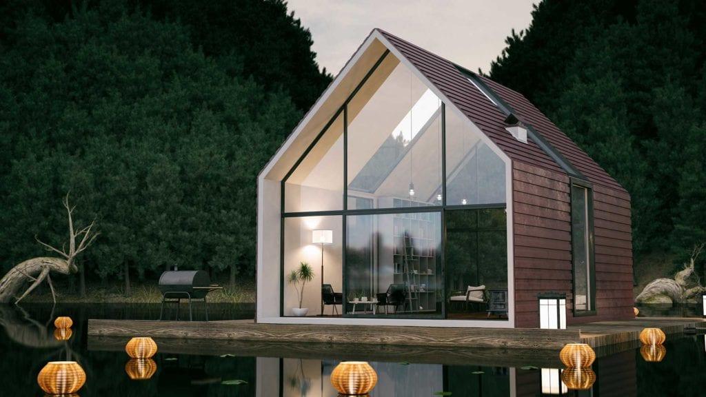 Concept Charpente Couverture Marseille Charpentier couvreur toit maison à ossature bois construction